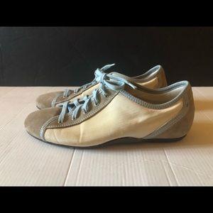 Max Mara Casual Sneaker